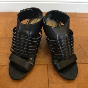 Kendall & Kylie Madden Girl Size 7